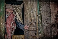 Ibb (Yemen) (Kaobanga) Tags: yemen ibb ymen iemen  kaobanga  alyaman aljumhuriyahalyamaniyah alumhriyyahalyamaniyyah