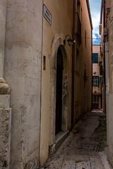 Noto, Sicilia, Italia! (Flavio~) Tags: day2 italy noto sicily barroque oct2015 spanisharcitecture