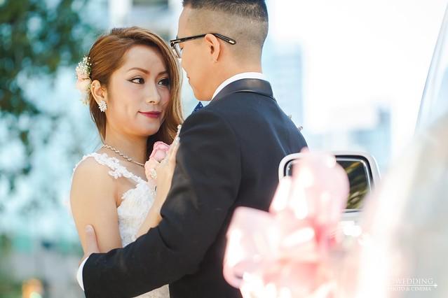 Yan&Ricky-wedding-HL-SD-0065