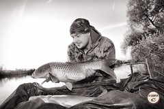 Carpy and one more...