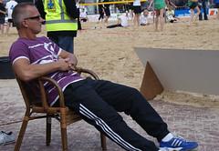 Beach 2011 basisscholen 028