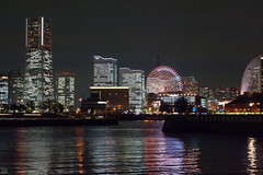 20151112-DS7_8987.jpg (d3_plus) Tags: street bridge sea sky macro building nature japan night photo nikon scenery view shot bokeh outdoor d daily structure days architectural micro  these af 60mm nikkor  kanagawa     f28 ai        micronikkor pref f28d    d700