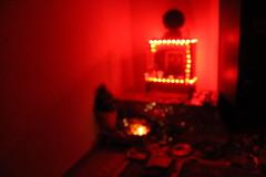 Dipawali (39) (niketalamichhane) Tags: diwali masala tihar fini panchak mithai dipawali bhaitika gujiya patre laxmipuja nimki selroti anarasa balusahi falful chiniroti