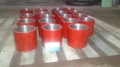 cuplas roscadas (Innovando Soluciones) Tags: niples coplas reducciones cuplas unionesroscadas