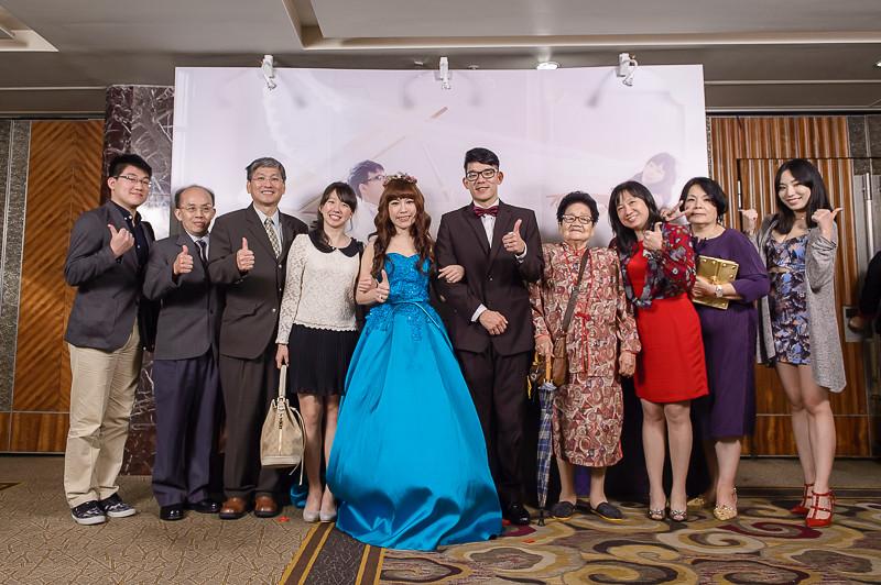 合照搶先版,台北喜來登大飯店,Sheraton Grande Taipei Hotel,婚攝茶米,婚禮攝影,婚攝推薦(0058)