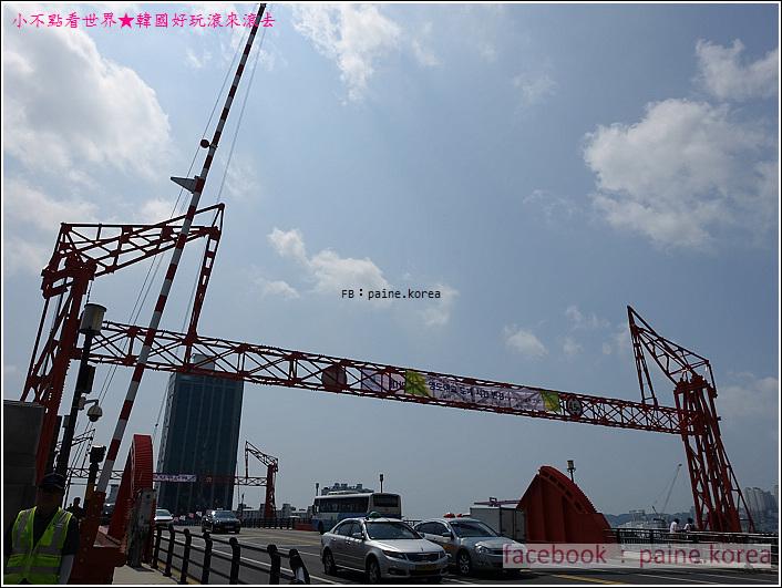 釜山影島開橋 (4).JPG