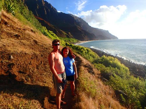 Kauai 2014 31