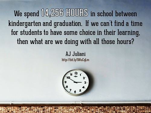 Slide_14000Hours by William M Ferriter, on Flickr