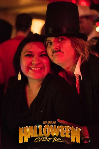 "Denver Halloween Ball 2015 • <a style=""font-size:0.8em;"" href=""http://www.flickr.com/photos/95348018@N07/22810643136/"" target=""_blank"">View on Flickr</a>"
