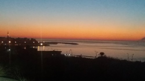 بانياس  19-11-2015