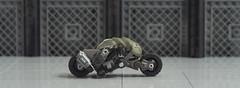 Buell XC Vulture (03) (F@bz) Tags: bike lego motorcycle akira cyberpunk