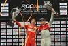 IMG_7734-2 (Laurent Lefebvre .) Tags: roc f1 motorsports formula1 plato wolff raceofchampions coulthard grosjean kristensen priaux vettel ricciardo welhrein