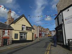 Photo of Bridge Street