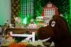 FAZENDINHA DO TULIO 2015 FINAL-10 (agencia2erres) Tags: aniversario 1 infantil festa ano fazenda fazendinha