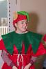 151205_455 (MiFleur...Thanks for visiting!) Tags: christmas children crafts santaclaus candids specialevent colebrook santasworkshop santasworkishop2015