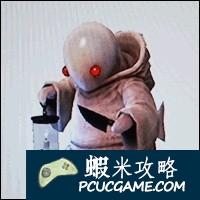 最終幻想13-2 (FF13-2) 全怪物圖鑑