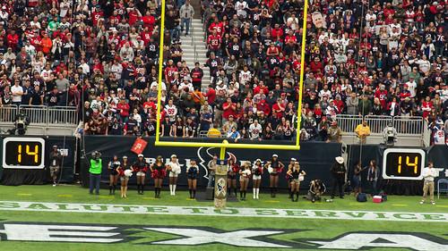 2015-11-22 - Jets Vs Texans-1039
