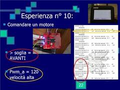 lezione6_022