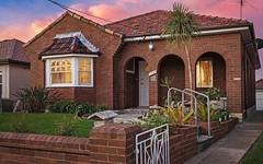 148 Bestic Street, Kyeemagh NSW