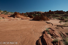 Coyote Buttes North (paola.tarroni) Tags: holidaysvacanzeurlaub