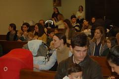 orvalle-alumni-ofrecimientohijos (6)