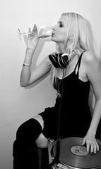 modle Kasia (w_kujawa) Tags: barcelona she pink wedding portrait woman sun white black sexy love home girl beauty up kids studio disco 50mm lights bride model eyes nikon pin dj para ghost great young poland greece blond blonde wife lovely runaway portret ona oni moro beby oczy wesele ślub młoda grecja międzyzdroje atens pregnat suknia kobeta ateny nikon5100 d7100 d5100 nikond7100
