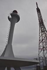 TW15-Yeliou-142 (Tai Pan of HK) Tags: lighthouse faro taiwan taipei farol formosa phare taipeicity wanli kmt yehliu gmd guomindang kuomintang geopark  republicofchina yeliou   zhnghumngu  newtaipei  newtaipeicity zhnggugumndng