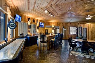South Dakota Luxury Pheasant Lodge - Gettysburg 7