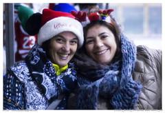 151221_BULLS_Christmas Bulls Match_29