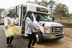 ATL_2016Winter_BuzzBus_AW_01 (scadasapatl) Tags: atlanta bus buzz student ambassadors scad