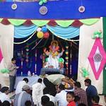 Ganesh Chaturthi (BDR) (51)