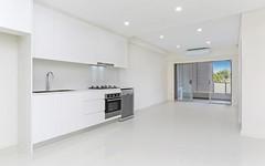 5/1-3 Hugh Avenue, Peakhurst NSW