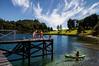 Argentina Patagonia Resort 15