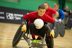 BT Wheelchair Rugby Youth Tournament 2016 (C1 Photography) (4)