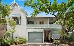 175 Magellan Street, Lismore NSW