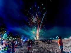 Bijao 2017 (Luis A Huerta M) Tags: provinciadecoclé panamá pa bijao fireworks fuegos luis huerta