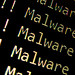Best Free Antivirus software 2017 [Updated] - WAFTR.COM
