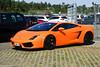 Lamborghini Gallardo LP560-4 (aguswiss1) Tags: lamborghinigallardolp5604 lamborghini gallardo lp5604 racer cruiser sportscar supercar fasctcar dreamcar 300kmh orangecar
