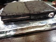 2014 (mikeeee02) Tags: wintereenmas cake