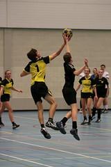 IMG_3862 (Marc S. Gerritsen) Tags: die haghe b1 dalto houtrust korfbal diehaghe