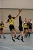 IMG_3862 (M.S. Gerritsen) Tags: die haghe b1 dalto houtrust korfbal