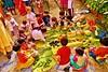 Harvest Festival-Part II-Thai Pongal (whitefieldsbritishnursery) Tags: harvestfestival farm farming nature thanksgiving earth kidsactivities preschoolactivities nurseryactivities agriculture makarsankranti pongal thaipongal whitefieldsnursery nurseriesinabudhabi preschoolsinabudhabi