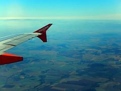 Flying over Czechia, 2016 Aug 26 -- photo 3