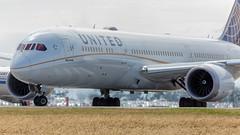 0Z9A0191 (williamreidphotography) Tags: airnz airnewzealand united qantas qf nz airnorth boeing e175 retroroo