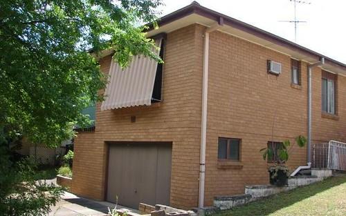 34 Osborn Avenue, Muswellbrook NSW 2333