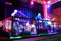 Marlin James at Swinomish Casino (Jeffxx) Tags: band live music anacortes 2017 marlin james swinomish casino stage country piano pianist