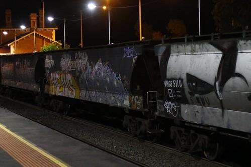 VHGF 325 E
