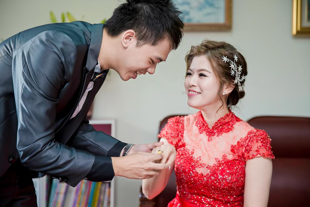 婚禮-0055.jpg