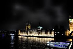 Westminster (James Edmond Photography) Tags: london city cityscape travel uk photography prints jedmondphotography