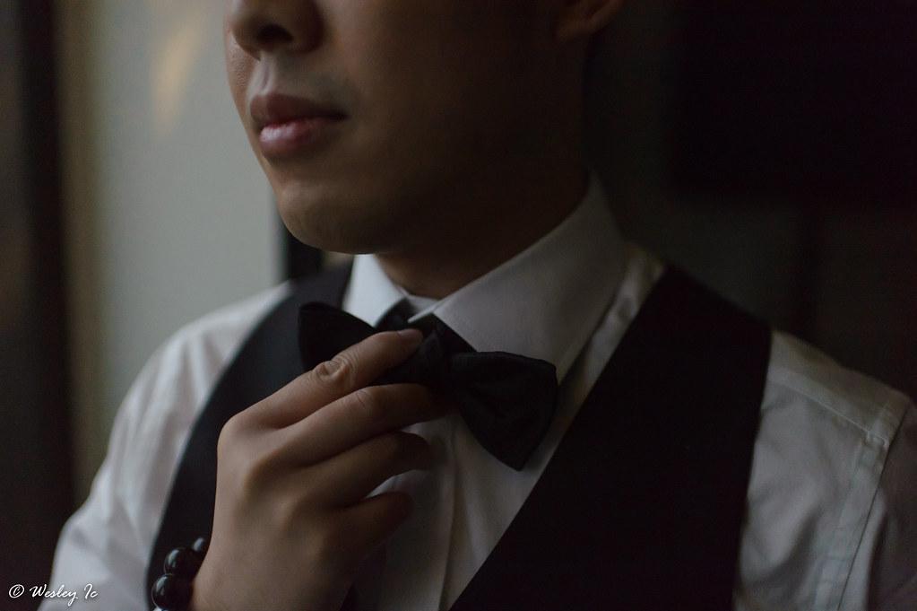 """""""婚攝,台北文華東方婚攝,婚攝wesley,婚禮紀錄,婚禮攝影""""'LOVE22549'"""